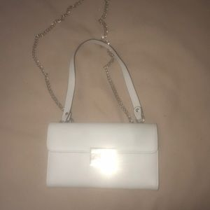 Mini purse/crossbody